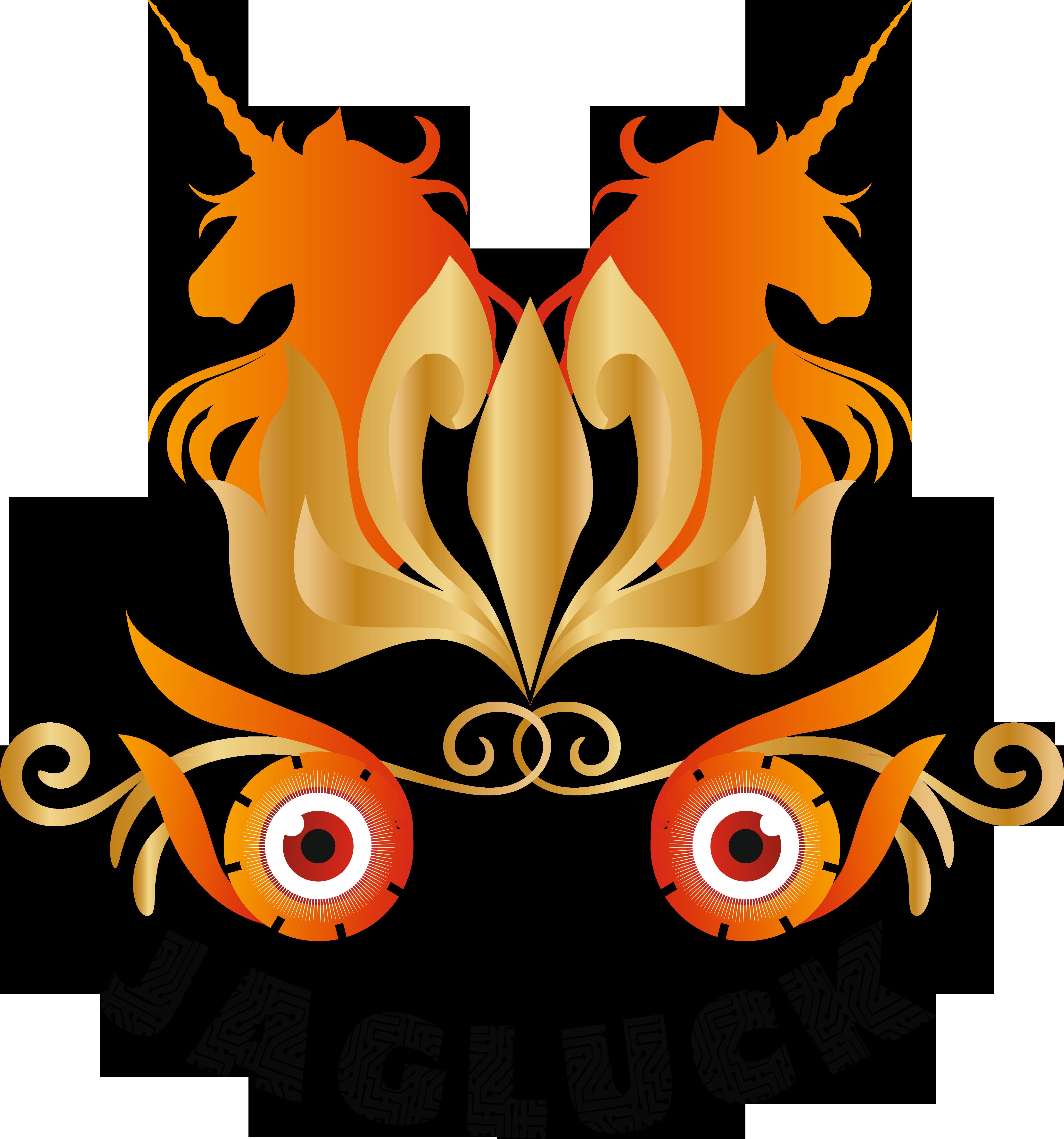 Jagluck Logo